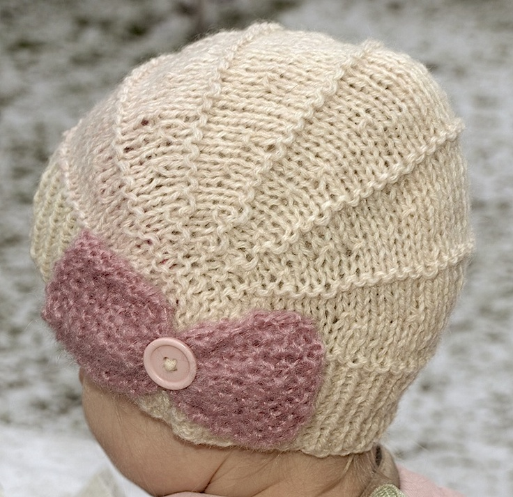 Poppy from Just Jussi at Ravelry