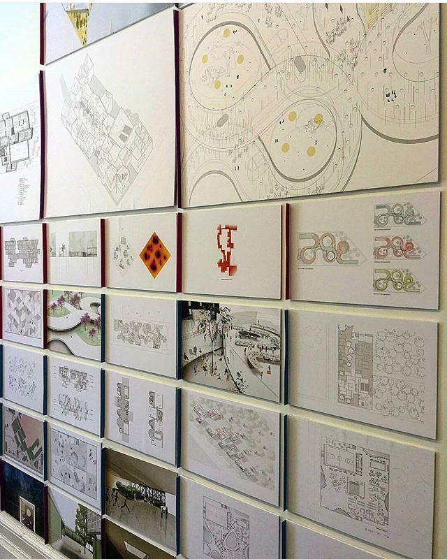 83 best Blueprint images on Pinterest Graphics, Architectural - best of blueprint education ltd