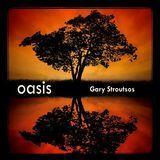 Oasis [CD]