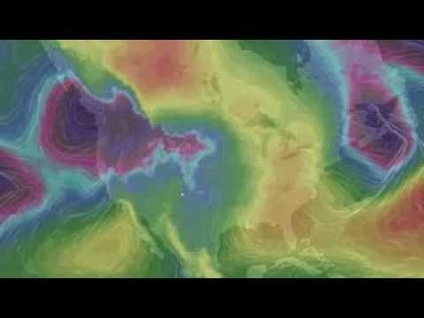 ALERT NEWS Today's Update  Volcano's Earthquakes, Weather,