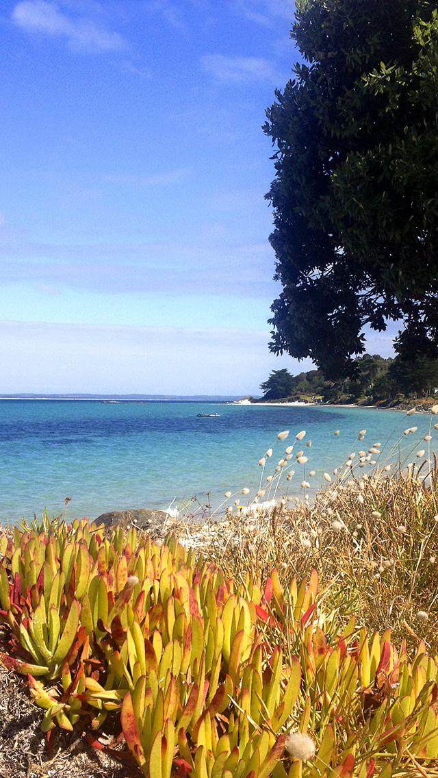 Rangiputa Beach, Far North, New Zealand
