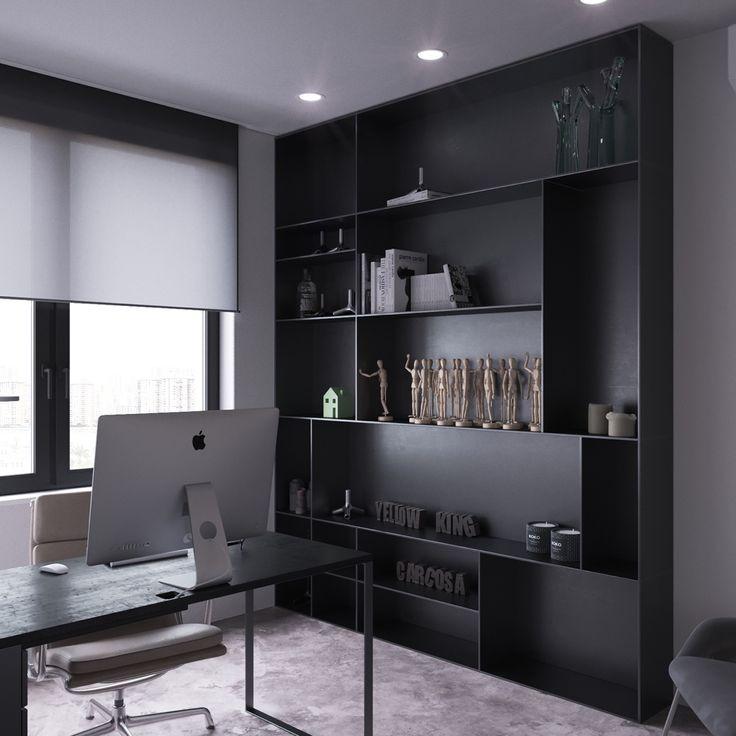 Best 25+ Single bedroom ideas on Pinterest   Single beds