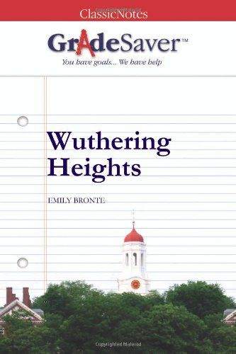 a literary analysis of whutering heights by emily bronte On the release of emily brontë's wuthering heights in 1847, james lorimer had this to say in the spectator: here all the faults of jane eyre (by charlotte brontë) are magnified a thousandfold .