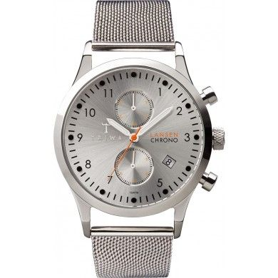 Triwa Stirling Lansen Chrono LCST102