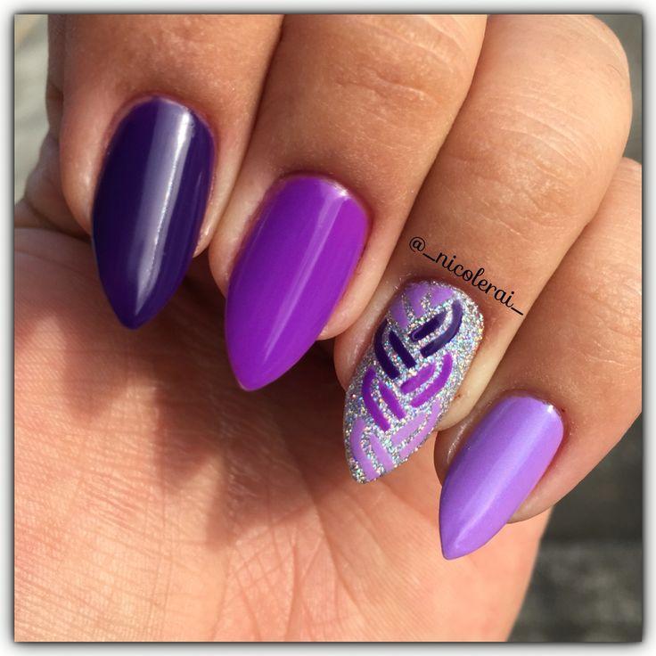484 best my nail designs images on pinterest nail art ideas ignicolerai nailart prinsesfo Choice Image