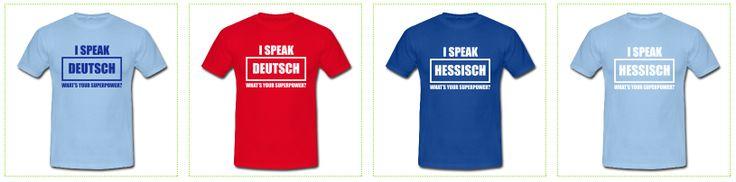 FRANKFURT FAN SHIRTS by Bembeltown Design - http://www.Bembeltown.de - Hier gehts zu unserem Shirtshop http://www.Bembeltown.Spreadshirt.de #Hessen #Sprachkurs #Deutsch #German #Souvenir #Bembel #Eintracht #Frankfurt #FrankfurtamMain #Fanshop #Bembeltown #Apfelwein #Hessentag #RheinMain #FFM #Dialekt #Sprachkurs #Apfelwein #Schoppe #EintrachtFrankfurt #SGE #Adlerfans