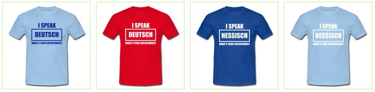 FRANKFURT FAN SHIRTS by Bembeltown Design - http://www.Bembeltown.de - Hier gehts zu unserem Shirtshop http://www.Bembeltown.Spreadshirt.de #Hessen #Sprachkurs #Deutsch #German #Souvenir #Bembel #Eintracht #Frankfurt #FrankfurtamMain #Fanshop #Bembeltown #Apfelwein #Hessentag #RheinMain #FFM #Dialekt #Sprachkurs #Apfelwein #Schoppe #EintrachtFrankfurt #SGE #Adlerfans
