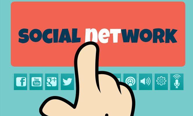 SocialMedia to nie tylko Facebook - przeczytajcie o zapomnianych forach internetowych na Marcin Osiak Blog. W tekście również co nieco o Newspoint! http://www.marcinosiak.pl/forum_internetowe%E2%80%AF/