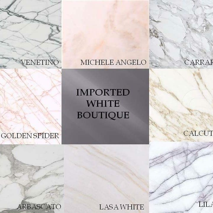 Types Of Italian Marbles Botticino Marble The Botticino Marble