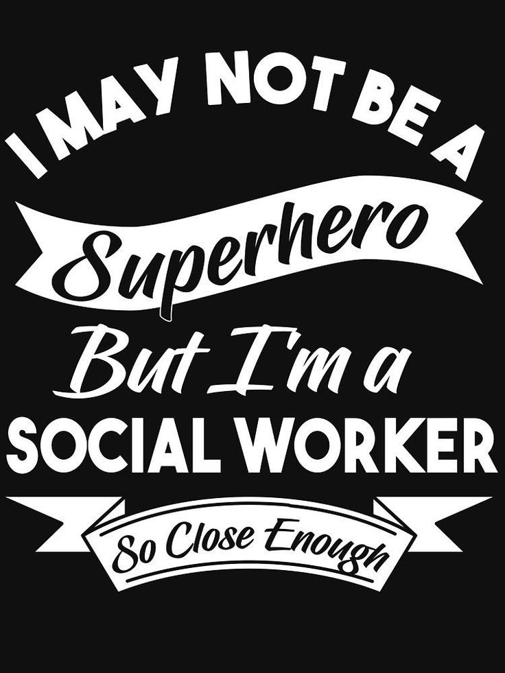 Pin by kristin lemon on social worker social work quotes