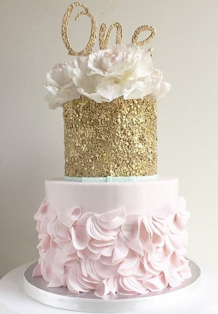 new wedding cake trends 2016 10 kiddie trends for 2015 2016 17822