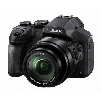 Appareil photo numérique Compact et Bridge Panasonic Lumix DMC-FZ300