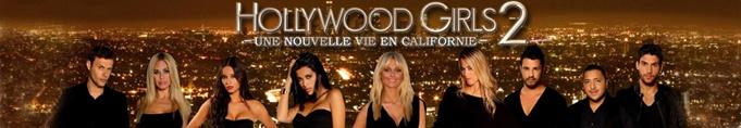 Hollywood Girls 2