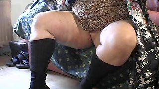 Bbw. Free porn @ My Mature Granny - Mature, Granny Sex Tube