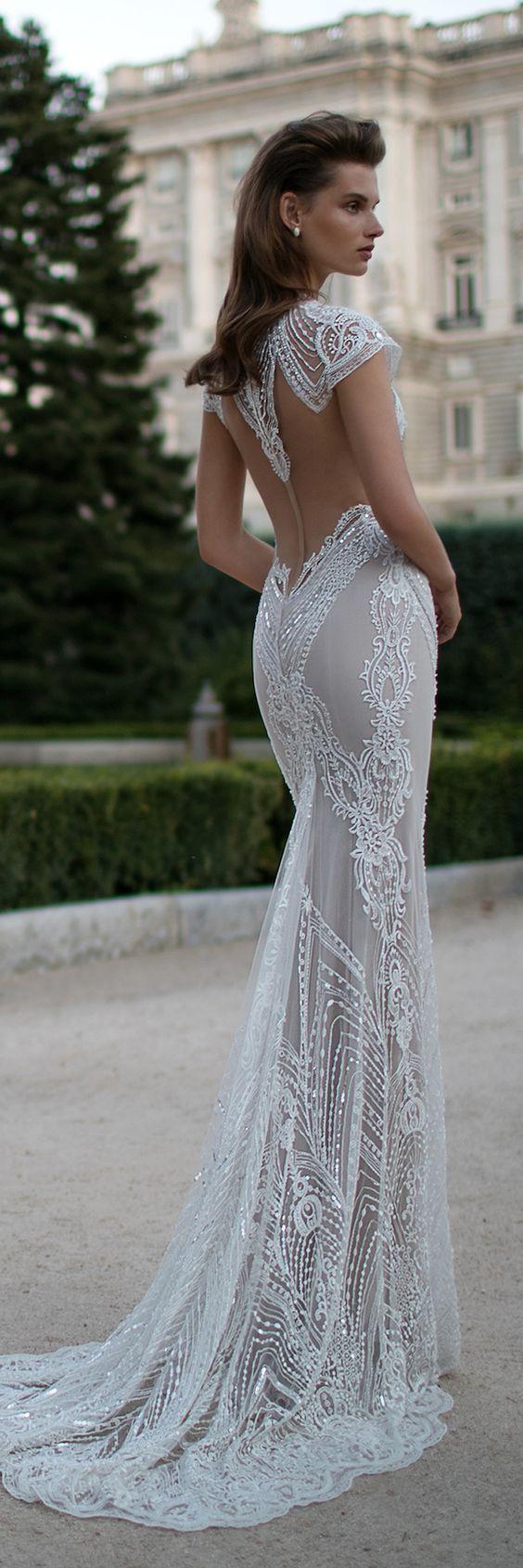 best wedding dresses images on pinterest groom attire bridal