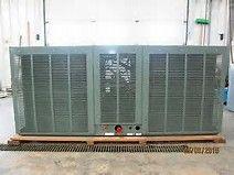 Image result for Rheem 5 Ton AC Unit