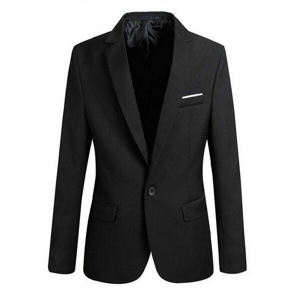 new 2014 Leisure suits ① men Korean Slim small ୧ʕ ʔ୨ suit men's suit jacket career men blazer xxxl blazer for men 774new 2014 Leisure suits men Korean Slim small suit men's suit jacket career men blazer xxxl blazer for men 774 http://wappgame.com