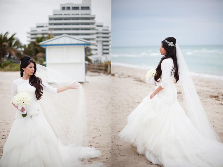 149 Best Modest Wedding Dresses Images On Pinterest