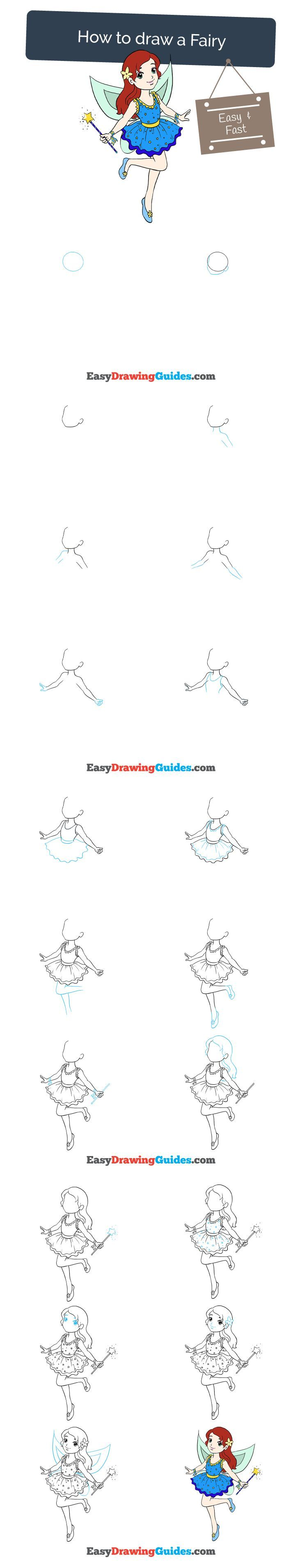the 25 best easy to draw dragons ideas on pinterest how to draw