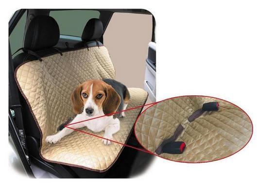 Capa protetora para carro