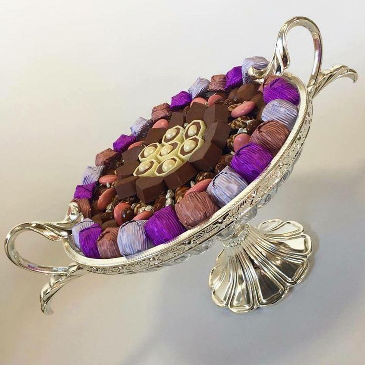 Söz çikolatası, Nişan çikolatası, Kız isteme, Çikolata, Hediye çikolata, Chocolate gift