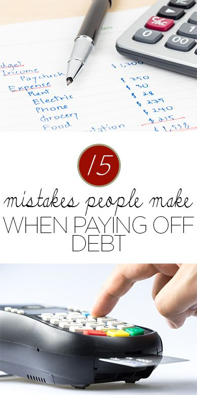 Paying of debt, quickly pay off debt, debt free finances, debt free living, popular pin, budgeting, easy budgeting, budget to become debt free