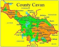 Hotel Cavan