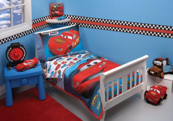 Custom Toddler Bedding Sets for Boys Ideas - http://www.capitalmindz.com/custom-toddler-bedding-sets-for-boys-ideas/ : #BedroomIdeas, #InteriorDesign Toddler bedding sets for boys are now available in custom design and decor with colorful decorating styles at high value of beauty as well as elegance very significantly. Cheap toddler bedding these days has been very popular in offering simple and minimalist bedroom style including for boys. In...