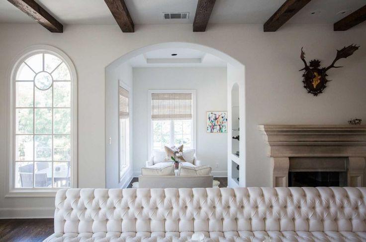 75+ best Renea Abbott images on Pinterest   Cote de texas, Cases and ...