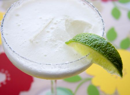 can Margaritas | Recipe | Margaritas, Tequila and National Tequila ...
