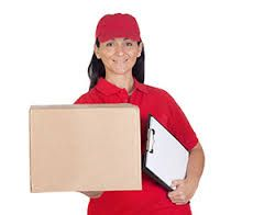 Before hiring a delivery service there are some critical questions which you need to ask the courier services London company.