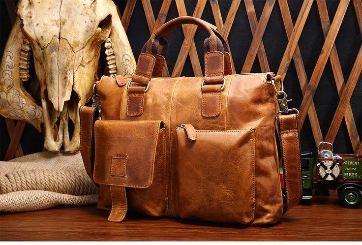 JOYIR портфель женские сумки портфели портфель мужской сумки мужские ноутбук мужская партфель кожаные сумки мужской портфель кожа кожанная для ноутбука кожанные сумки портфель мужской кожанный сумка мужская портфель купить на AliExpress