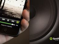 Spotify's mobile users skyrocket since free streaming launch The music streaming service's listener base is growing -- four times as many people are downloading the mobile app than a week ago.