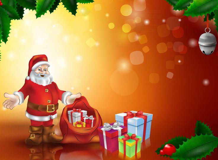 Karácsonyi Mesék | GyerekTV.com