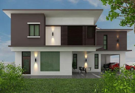 17 best ideas about johor bahru on pinterest malaysia for Home design johor bahru
