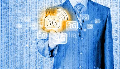 5G - Google Search