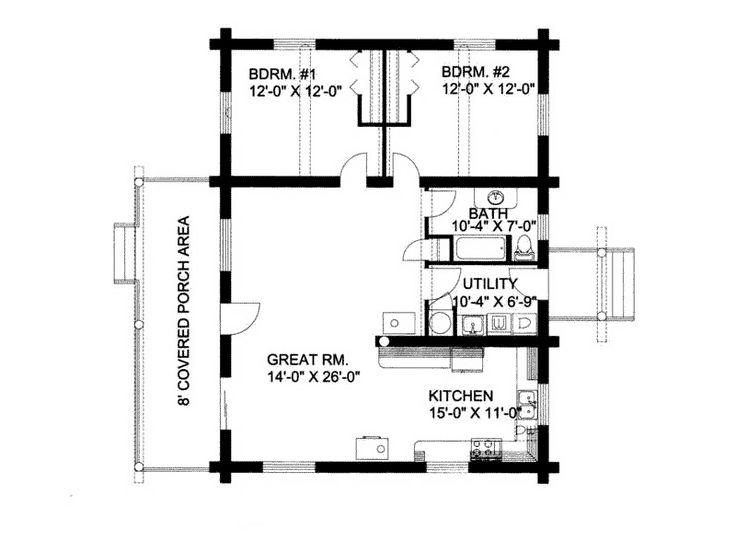 Insulated concrete forms evstudio architecture evstudio for Icf cost per square foot
