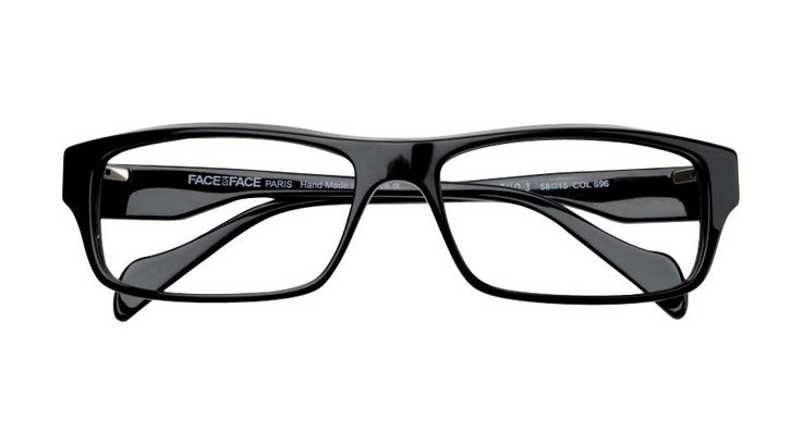 26 best images about Eye Glasses on Pinterest