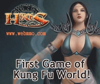 Friv 2 - Friv2, Play Friv 2 Online Games with more Free Online Games From friv2juegos.co, Play Friv 2 Online. @Linda Bruinenberg Higgins Pics Space