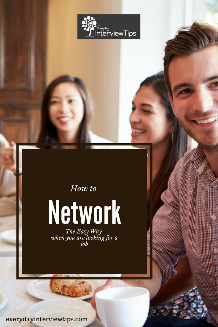 cover letter friend referral%0A Networking the Easy Way  Ask Your Friends  u     Job Interview Tips