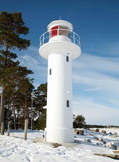 Vergi #Light - Eastern #Estonia    http://dennisharper.lnf.com/