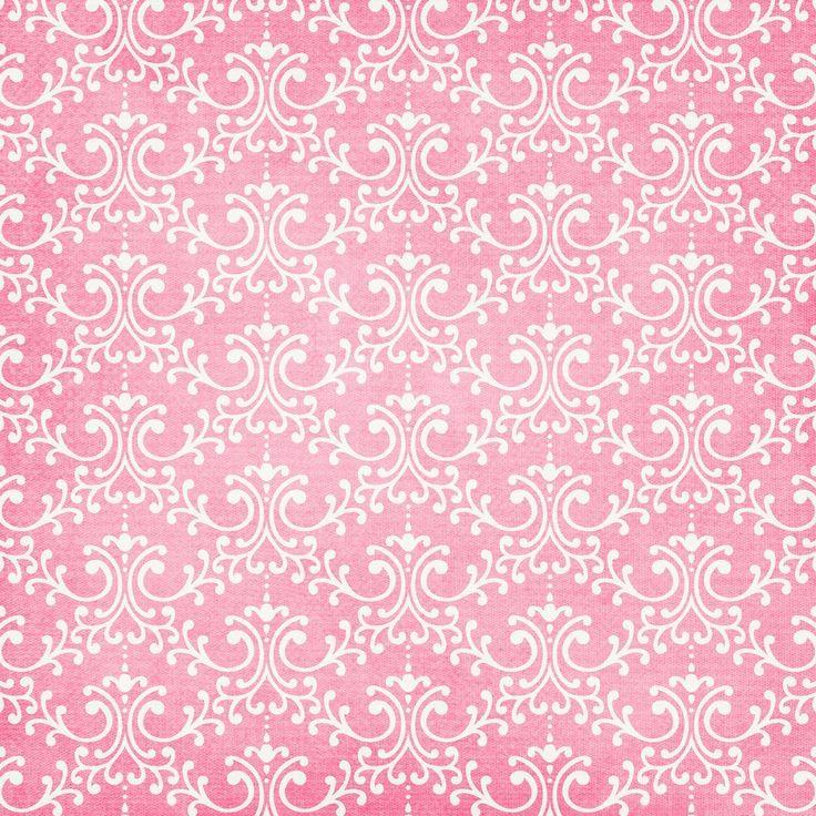 Die besten 25+ Rosa gestreifte wände Ideen auf Pinterest türkis