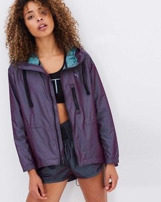 Buy Explosive Jacket by Puma online at THE ICONIC. Free and fast delivery to Australia and New Zealand.