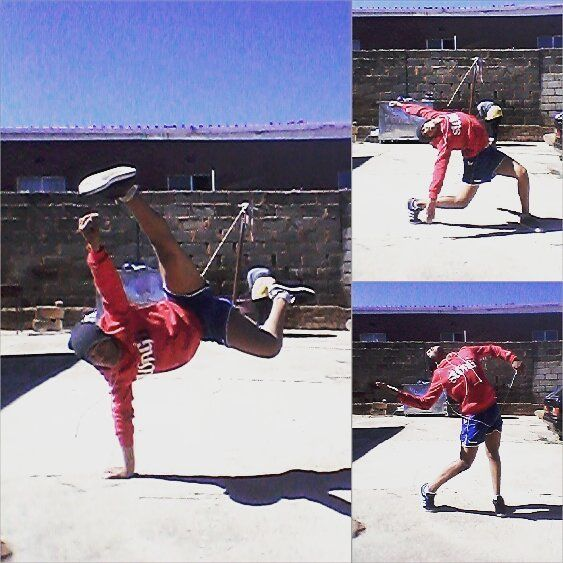 13 Likes, 0 Comments - Nathan Botha Attie (@nathandance) on Instagram #Dance