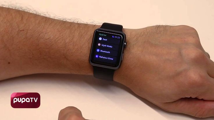 awesome Apple Watch üzerindeki düğmeler ve kullanım ipuçları Check more at http://gadgetsnetworks.com/apple-watch-uzerindeki-dugmeler-ve-kullanim-ipuclari/