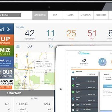 A game changing easy to use online interface also mobile apps available to manage and run your business and make your Leads chase you . . #businessopportunity #networkmarketing #onlinesalespro #digitalaltitude #mlm #multilevelmarketing #mlmleads #herbalife #affiliateprogram #businessowner #affiliatemarketing #networkingsaveslives #networker #entrepreneur #onlinemarketer #digitalmarketing #digitalmarketer #internetmarketing #workfromhome #motorclubofamerica #kyani #forex #amway