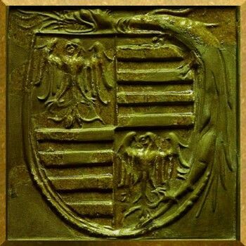 Image result for hungarian Order of The Dragon  Wappen der Drachenorden-Orden der Drachenritter Shield of Arms of ...  Pinterest350 × 350Search by image  Wappen der Drachenorden-Orden der Drachenritter Shield of Arms of The Hungarian Order of The Dragon Overthrown-Hungarian Order of The Dragon | Pinterest