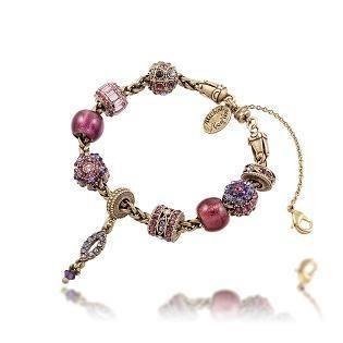 Bracelet 172210