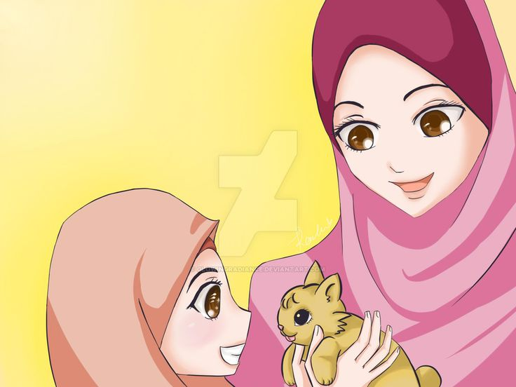 Still learning using adobe illustrator Insyallah, I will improve it!