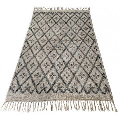 les 25 meilleures id es de la cat gorie tapis berbere sur pinterest kilims boucherouite et. Black Bedroom Furniture Sets. Home Design Ideas